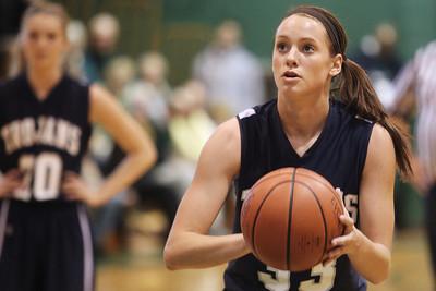 20120422 - All-Star Girls Basketball (MG)