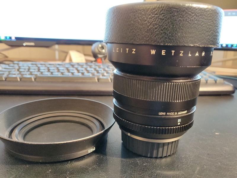 Leica 15mm 3.5 Super-Elmar-R converted to Nikon - Serial 3217626 003.jpg