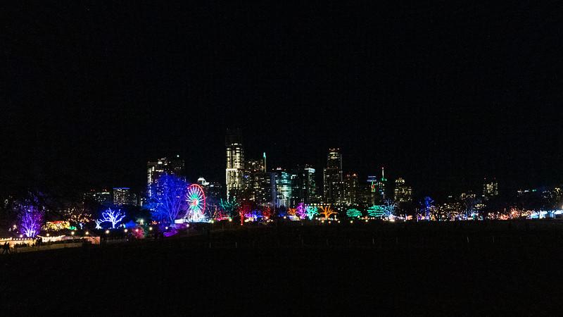 20181215_zilker-trail-of-lights_038.JPG