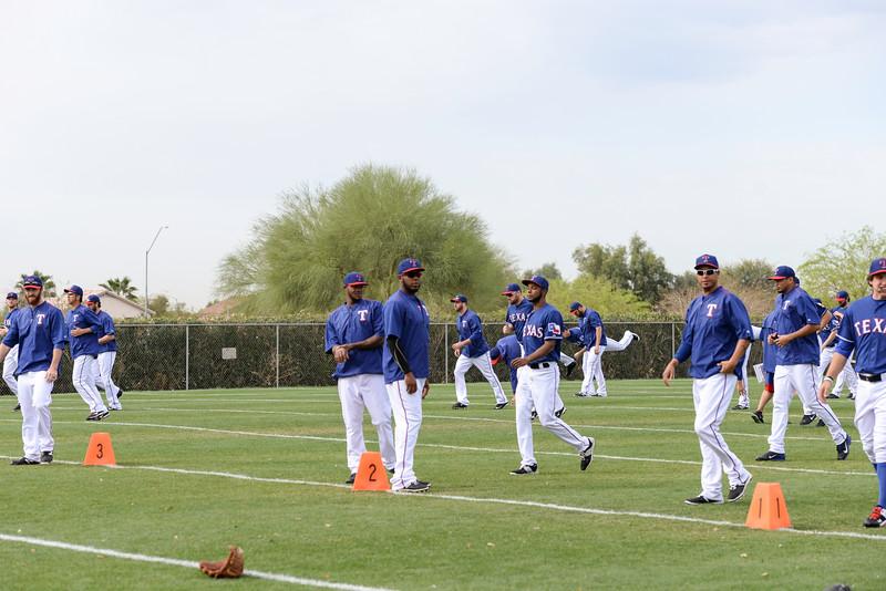2015-03-13 Texas Rangers Spring Training 017.jpg