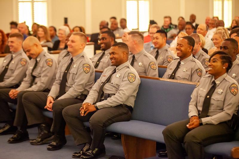 Durham Sheriff Grads 11-2019 MY PRO PHOTOGRAPHER-73.JPG