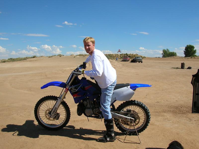 Dirt Bike - Kirk.jpg