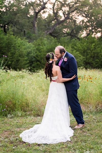 Lindsay-Andy-Wedding-536.jpg