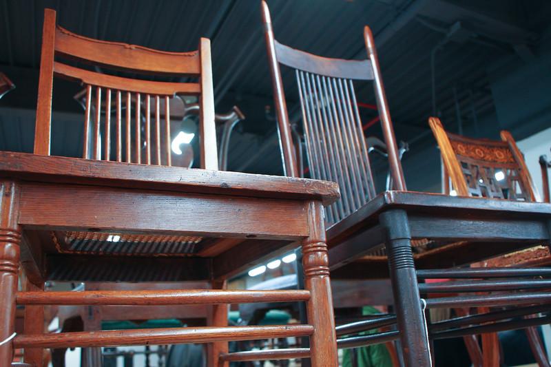 Yale Furniture Study-81.jpg