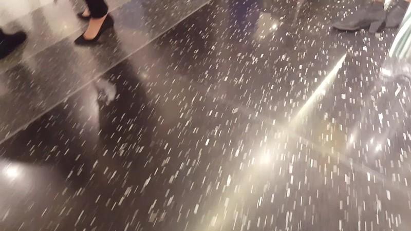2017 Fleet Week Videos  (3).mp4