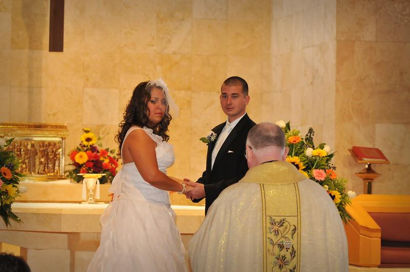 Caitlin and Dan's Naples Wedding 120.JPG