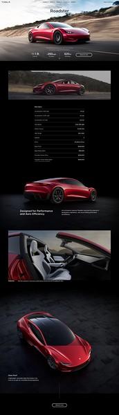 FireShot Capture 041 - Roadster I Tesla - https___www.tesla.com_roadster_.jpg