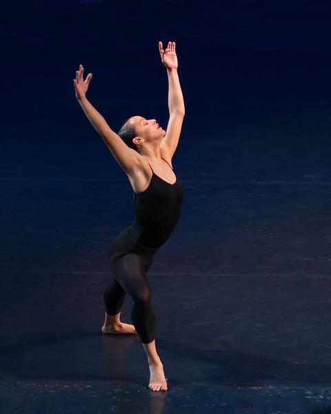 LaGuardia Senior Dance Showcase 2013-377.jpg
