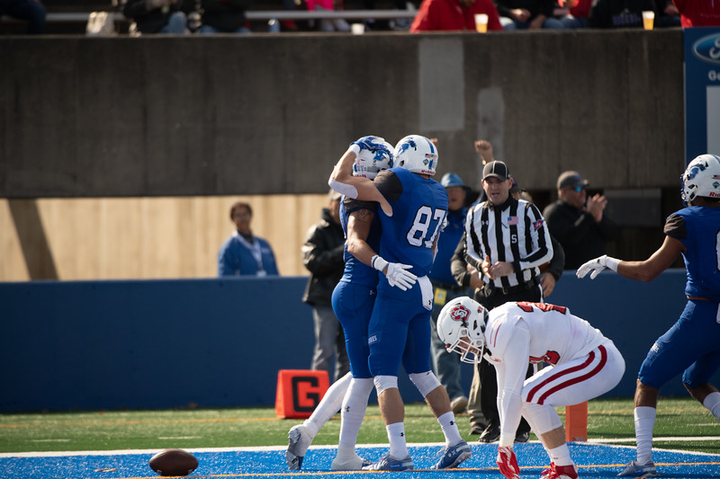 11_03_18_Indiana_State_vs_South_Dakota-8134.jpg