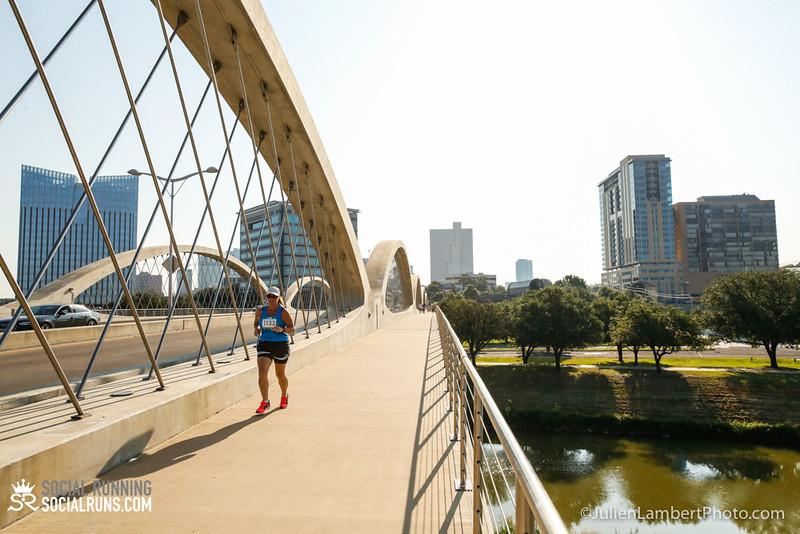 Fort Worth-Social Running_917-0306.jpg