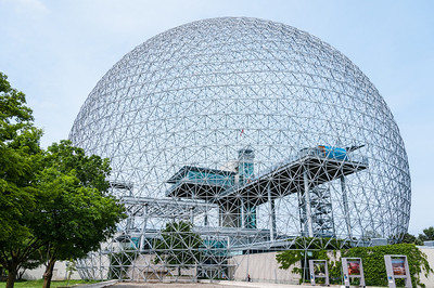 Canada-Montréal-2013