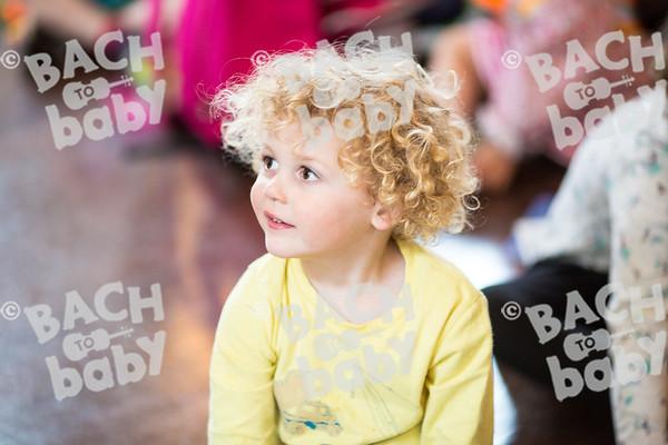 Bach to Baby 2018_HelenCooper_Greenwich&Blackheath-2018-05-24-29.jpg
