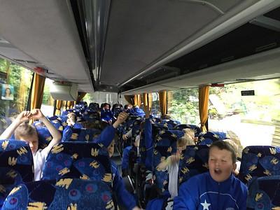 Zipit school tour