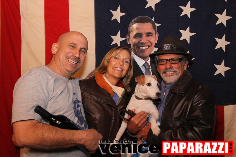 01.20.09 Barack Obama's Inauguration Party at James' Beach and the Canal Club.  Neighborhood Ball.  www.canalclubvenice.com www.jamesbeach.com Photos by Venice Paparazzi (278).JPG