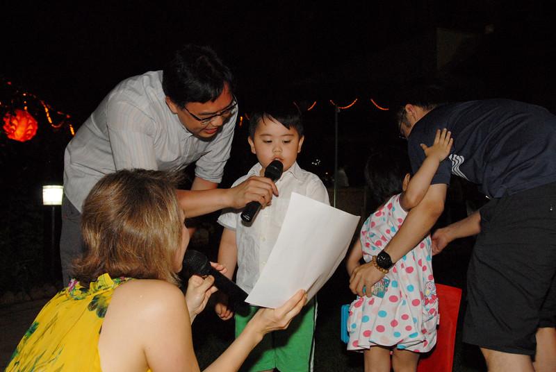 [20120630] MIBs Summer BBQ Party @ Royal Garden BJ (76).JPG