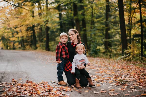 Gerace Family Photos