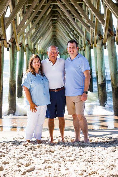 Family photography Surf City NC-502.jpg
