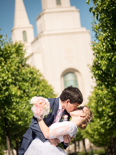 Kansas City Temple - Whitfield Wedding -66.jpg