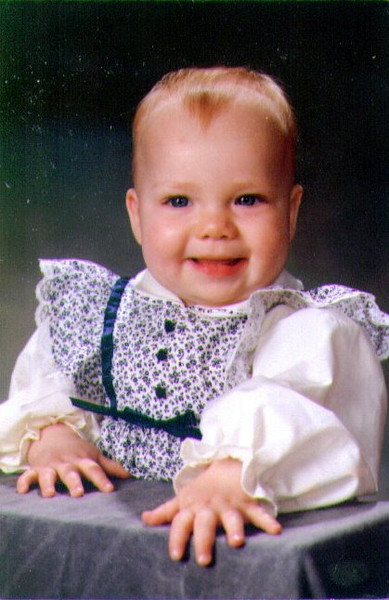 Alina, 1992,  .jpg