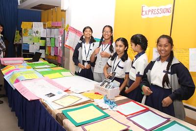 2020-01-10 PBL Presentation - Stage - 8