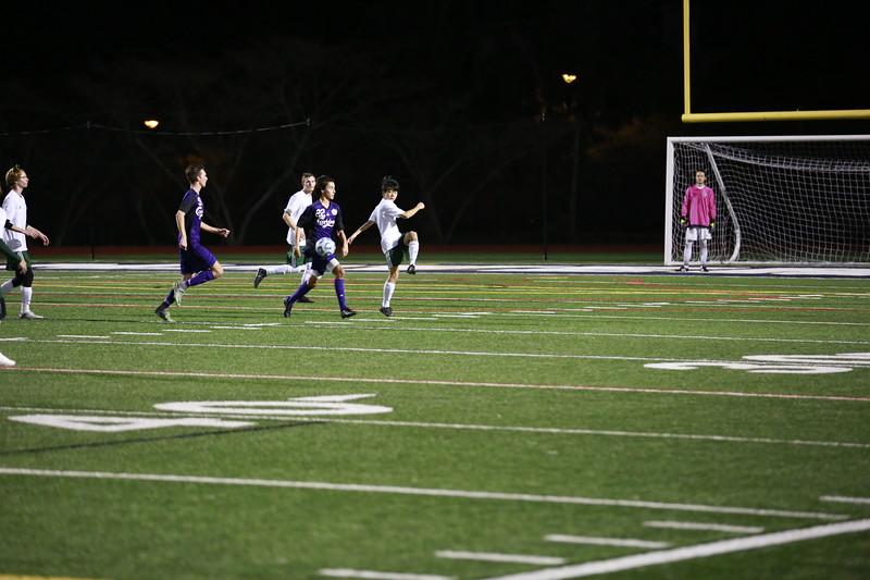 2017_02_07 Boys Varsity Soccer LCC 1 vs Carlsbad 0 0282.JPG