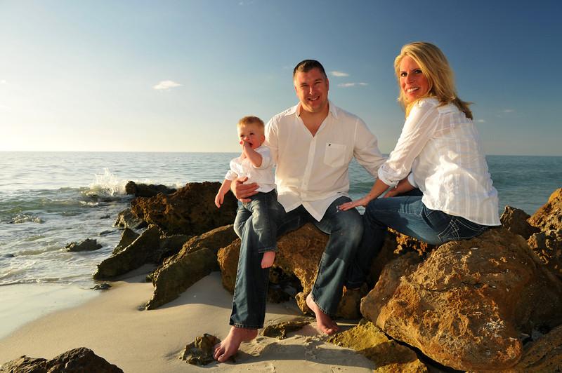 Meagan's Naples Beach Pics 019.JPG