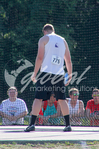 NAIA_Men'sDiscus_JD_GMS20170526_5104.jpg