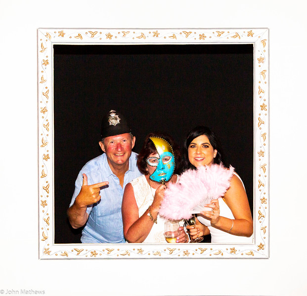 Images taken at the wedding of Sam Judge and Brad Carter on 26 February 2021 held at Marlborough Vintners Hotel, Blenheim, New Zealand.   copyright John Mathews 2021.       www.megasportmedia.co.nz