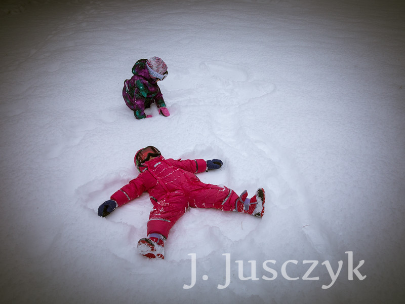 Jusczyk2020-1629.jpg