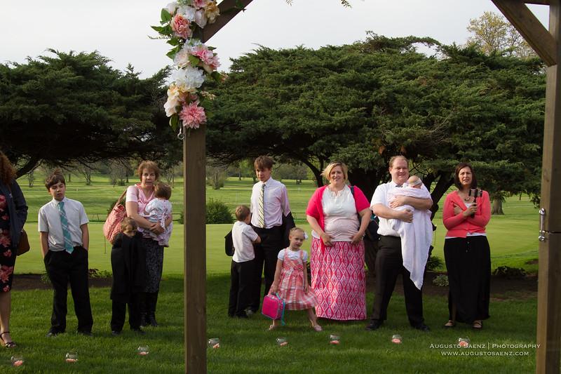 LUPE Y ALLAN WEDDING-8873.jpg