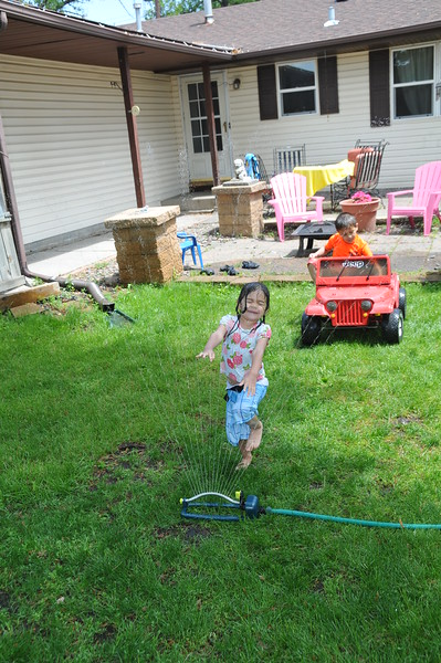 2015-06-09 Summertime Sprinkler Fun 036.JPG