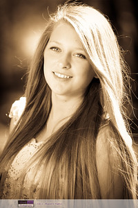 Paige D. Cascade High - Turner, Or.