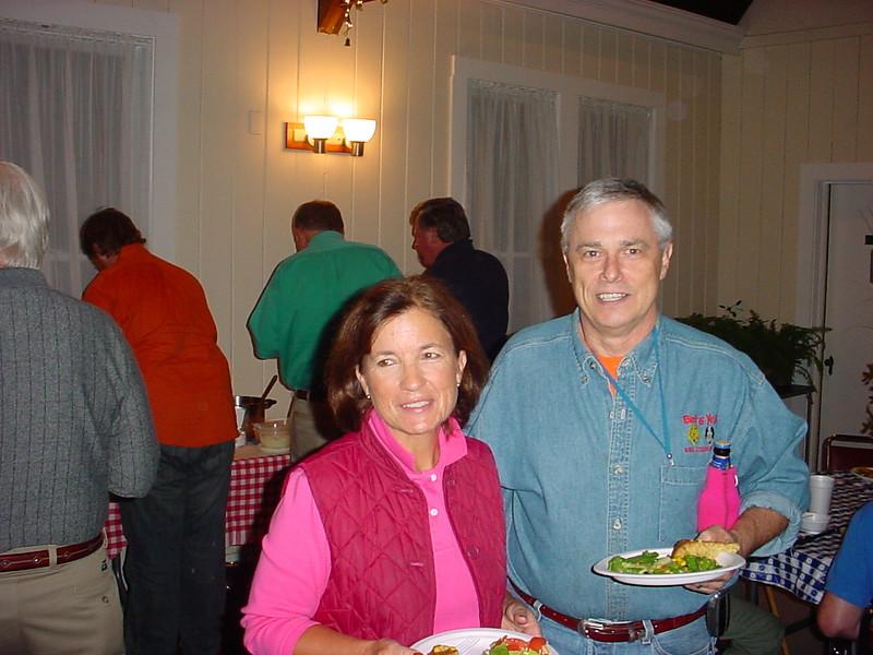 Chili Dinner 2006 085.JPG