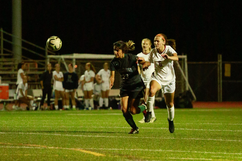 Wilson Girls Soccer vs Glencoe-497.jpg