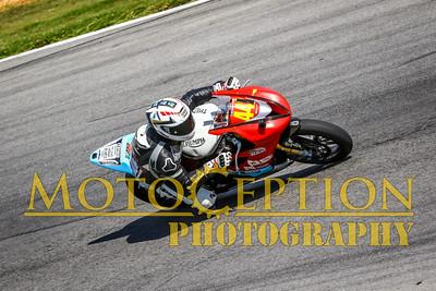 Race 12 - 750 Superbike