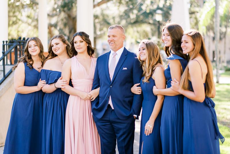 JessicaandRon_Wedding-282.jpg
