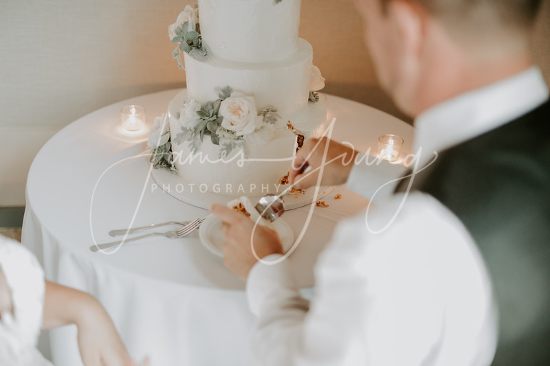 des_and_justin_wedding-2400-2.jpg
