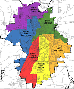 wednesday-is-first-day-to-file-for-place-on-city-school-board-ballots