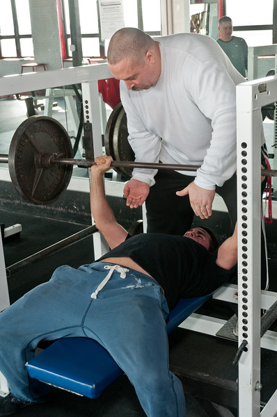 TPS Training Day 2-18-2012_ERF2224.jpg