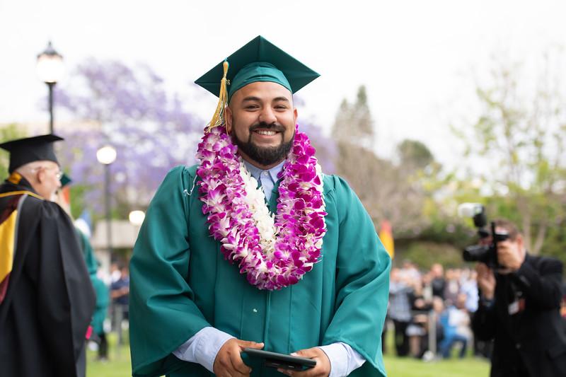Graduation-2018-2305.jpg