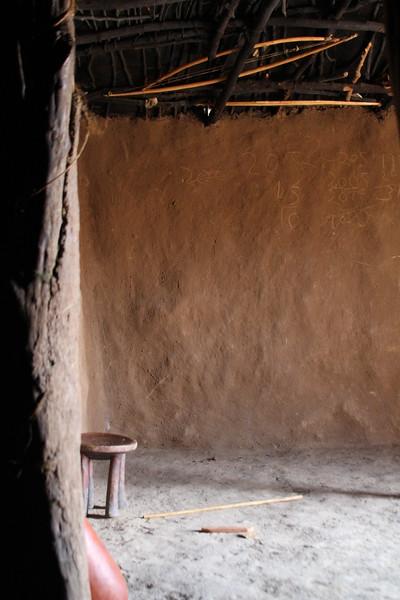 Kenya Part2 '15 1053.JPG