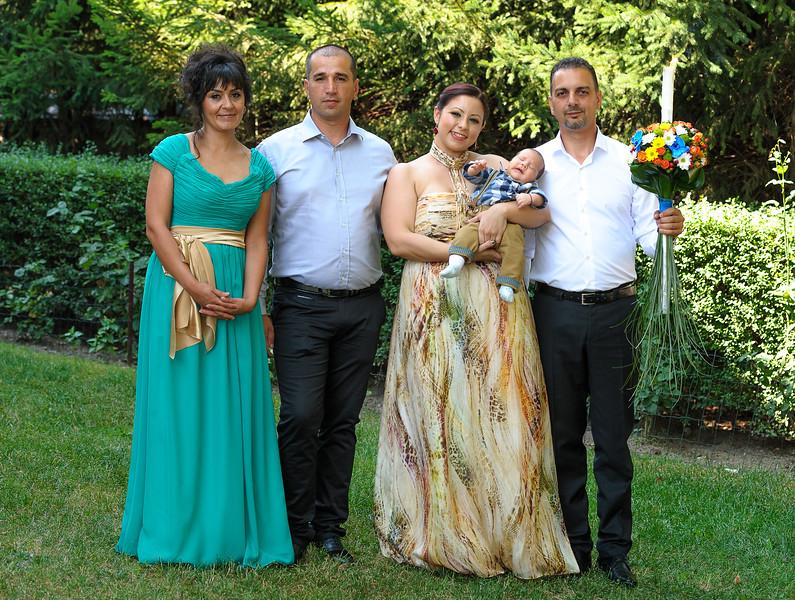 Botez-17-August-2013-Wedding-20130817_7707-LD2_3069.jpg