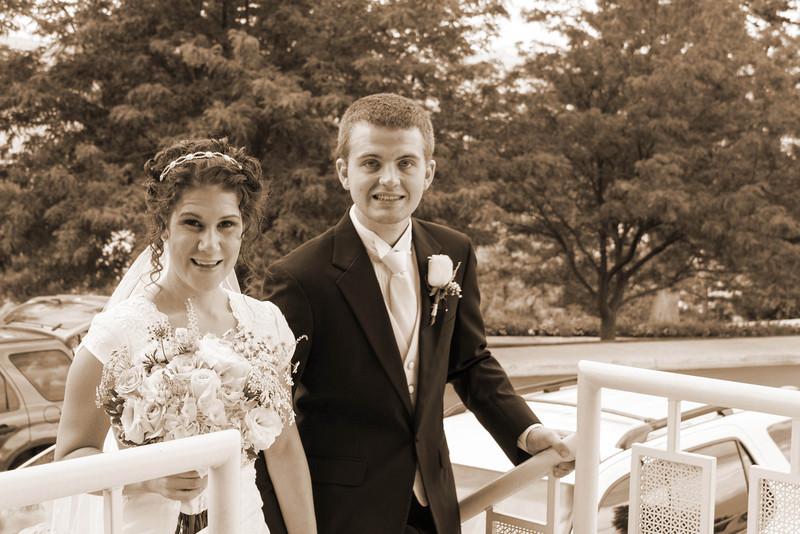 Josh_and_Rachel_Wedding_0636.jpg