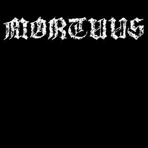 MORTUUS (SWE)