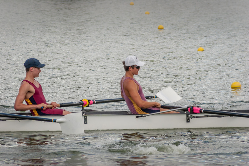 21Jan2016_Rowing Camp_0281.jpg