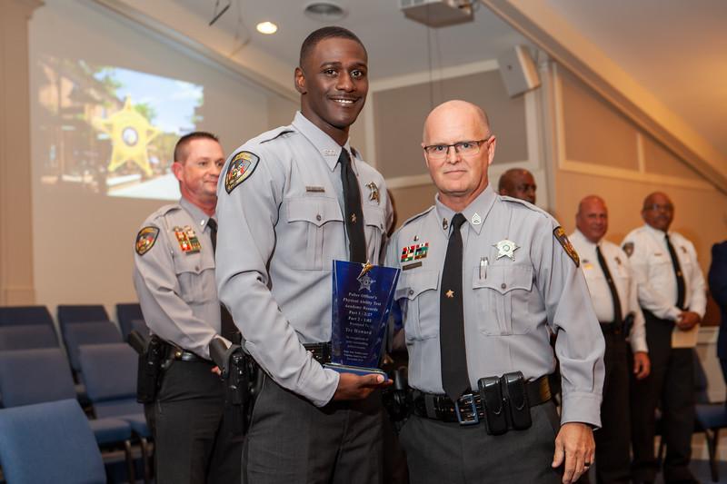 Durham Sheriff Grads 11-2019 MY PRO PHOTOGRAPHER-104.JPG