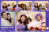 Rey Angelo & Lulu Photobooth :