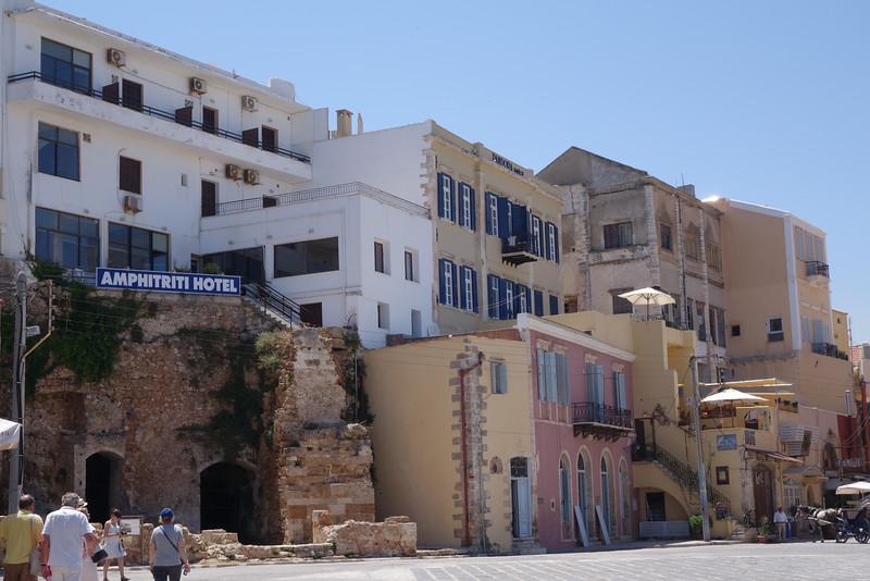 Crete-03112.jpg