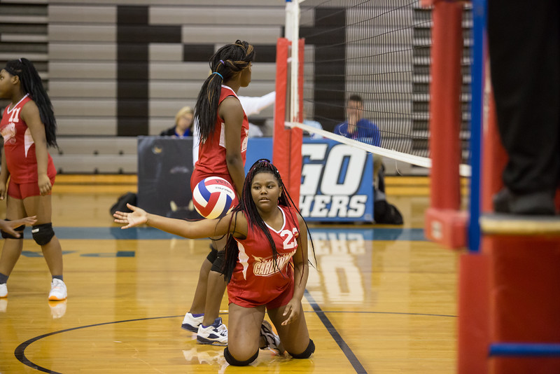 MC Volleyball-8985.jpg