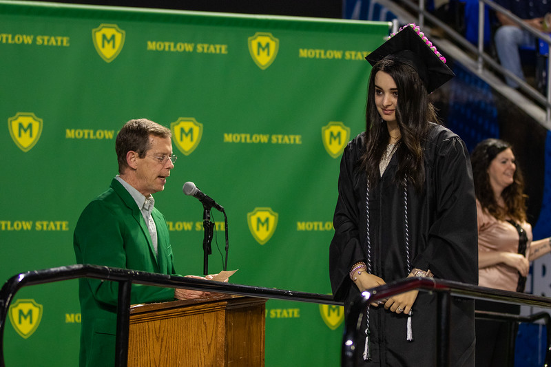 Graduation 2019-9612.jpg